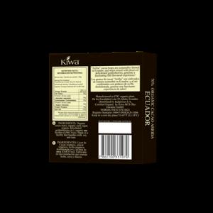 Kiwa goldenberry cocoa posterior_website