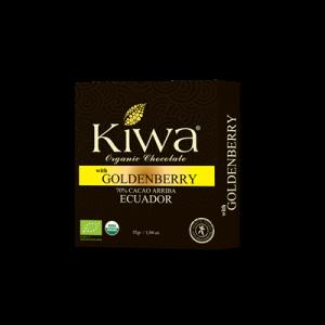 Kiwa goldenberry cocoa_website